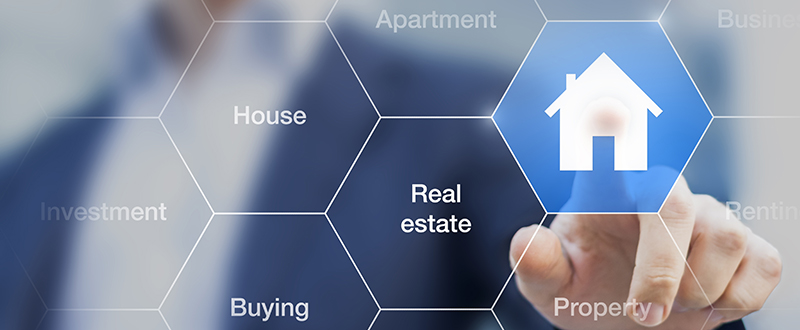 Burnaby Realtor and Burnaby Real Estate Agents