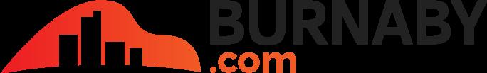 Burnaby.com