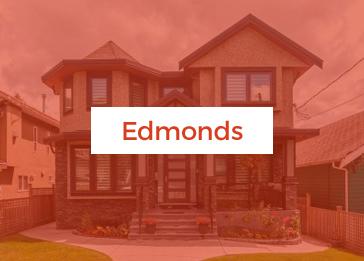 Burnaby Real Estate Listings