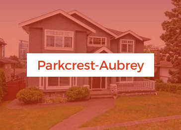 Burnaby Real Estate Listings