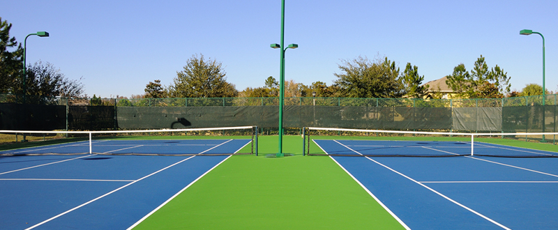 burnaby_parks_and_recreation_tennis_courts