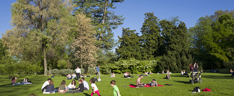 burnaby_parks_and_recreation