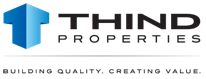 Thind Properties