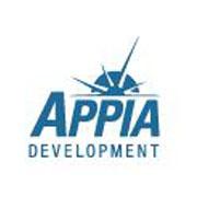 appia-logo