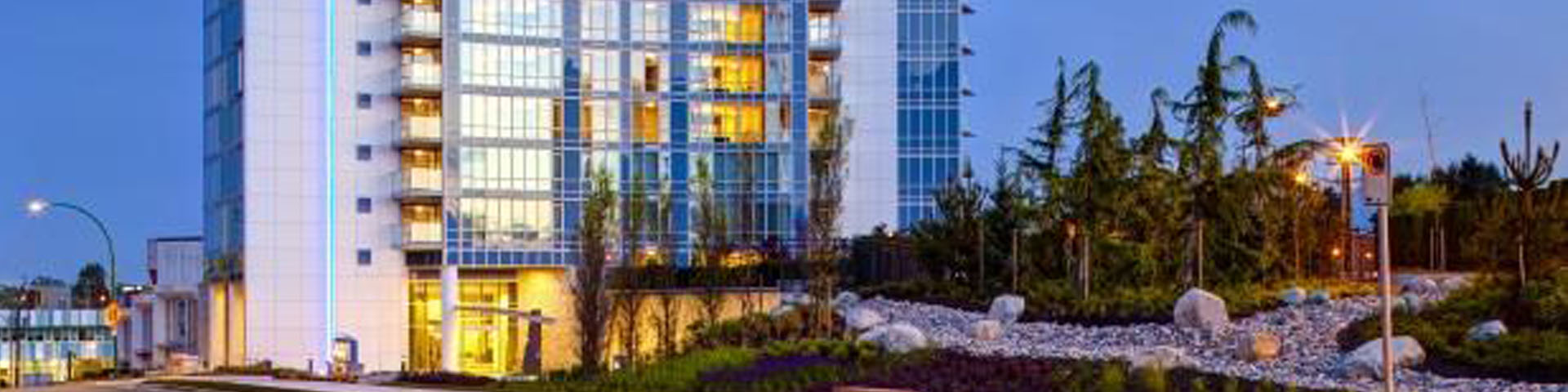 aviara-burnaby-condos