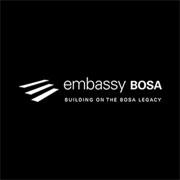 embassy-bosa-logo