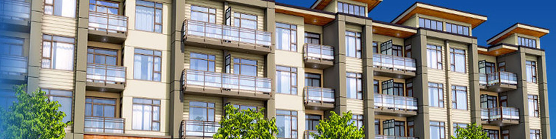 Metro Two Burnaby Condos