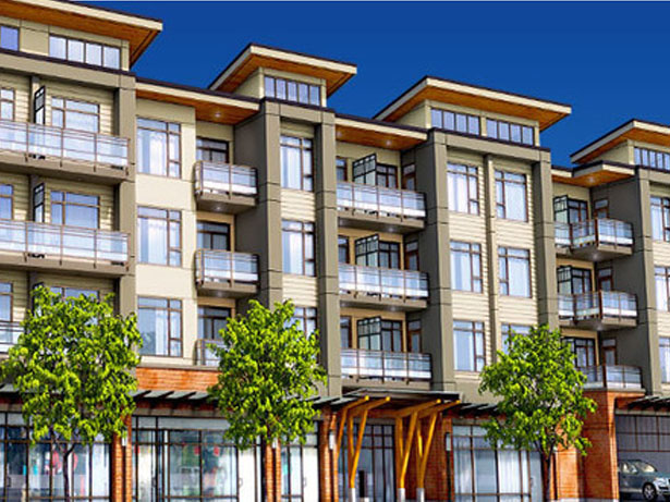 Metro-Two-Burnaby-Condos