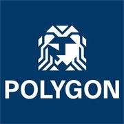 Polygon_Logo