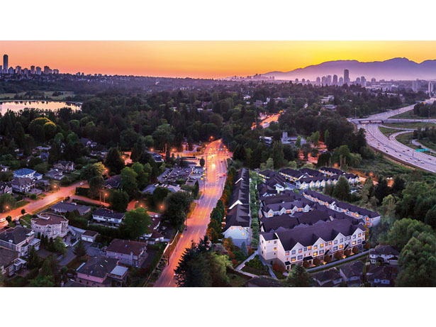 Savile-Row-Burnaby