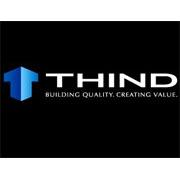 Thind Logo