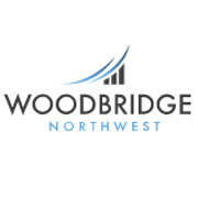 Woodbridge Northwest Logo