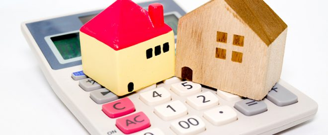 House Affordability – Real or Fantasy?