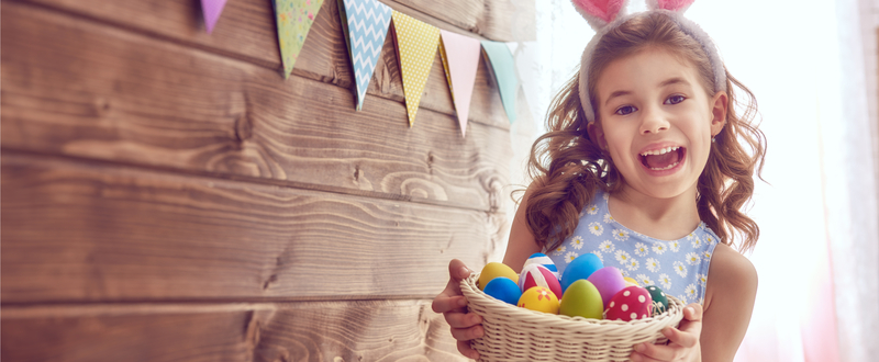 Things to do this Easter weekend in Burnaby