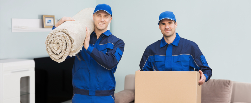 Burnaby Moving Tips for Moving Homes